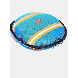 Frisbee (drijvend)