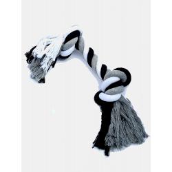 Design floss touw